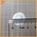 Cuchilla de la junta de papel de la máquina de corte láser No Dieless 1313