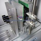 IEC60898 высокой производительности безопасное легко управлять прерыватель цепи срок службы оборудования для тестирования и разъемы