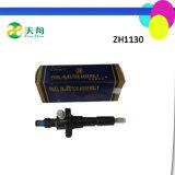 Один из цилиндров дизельного двигателя водяного охлаждения используется ZH1115 топливной форсунки