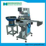 Machine van de Printer van het Stootkussen van de Band van de Verbinding van Gaflon de Automatische