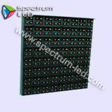 Modulo esterno di PH25 LED