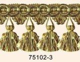 Tassel (75102-3)