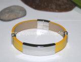 Armband (B101)