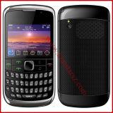 4 SIM WiFi Mobiele K22