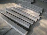 건축재료 훈장을%s 자연적인 돌 지면 도와 화강암 도와 포석 G603 G654 G687 G682