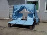 Алюминий плетеной мебели (CEN-056)