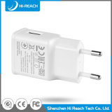White Portable Individual Travel USB interface Phon To charge