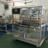 Печатная машина пусковой площадки CNC 8 цветов