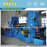 Прямые связи с розничной торговлей изготовления гибочной машины металлического листа