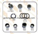 Толкатель клапана для машинного оборудования печатание