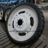 زراعيّة مرشّ إطار العجلة/يرشّ آلة إطار العجلة/[كتّون-بيكينغ] آلة إطار العجلة (230/95-74)