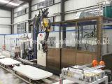 Máquina de formação de espuma do plutônio de HPM (HPM180P, HPM100P)