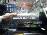 Rivestimenti dell'isolamento del barilotto per la macchina di plastica dell'iniezione