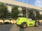 Nuovo carrello elevatore FL30 del propano del gas da 3 tonnellate GPL di Snsc