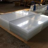 Blad 2300mm van het Plexiglas van de Fabriek van China Transparant