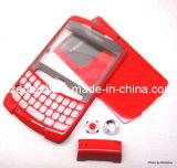 Корпус для мобильного телефона BB 8300 8310 8320