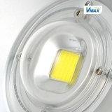 競争価格150W LEDの屋内照明LED高い湾ライト(V-MLD01150)