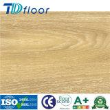 Rustic Wood Surface en PVC de haute qualité en vinyle