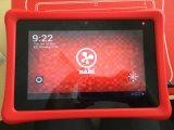 Горячая продавая первоначально таблетка Android PC таблетки компьтер-книжки GHz 1.3G Tegra 3.0 Android 4.0 Nxd 10.1inch таблетки Nabi