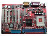 Computer Mainboard(VIA KT600)