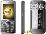 Teléfono móvil de la TV (TV46)