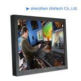 15 인치 LCD CCTV 감시자 (LMC150H)