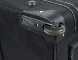 方法袋は荷物旅行袋を続けていく