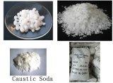 Sosa cáustica / hidróxido de sodio (1310-73-2)