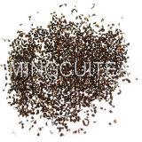 El té negro Bop -El Té Negro (MB1201)