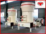 Fornitori stridenti stridenti industriali del laminatoio della macchina del laminatoio del fornitore professionista