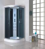 Pièce de douche de vapeur (SHS-9918)