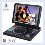 Lecteur de DVD portable 10,4 pouces (KSD-1080)