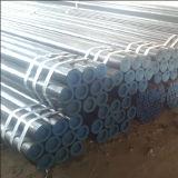 En10216-2 P265gh/Tubo Tubo de acero sin costura