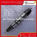 Injetor de combustível 0445120304 do motor Diesel de Bosch do preço de fábrica 5272937