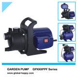 Jardin jet Pompe à eau