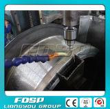 セリウムISO SGSのリングは餌機械のために停止する