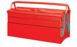 Консольная резцовая коробка с Trays (TBC122B)
