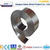 Prix laminé à froid de bobine de l'acier inoxydable 201