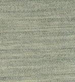 A interlinha de cabelo (9409)