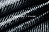 Suministro de fábrica de Toray T300 de tejido de fibra de carbono