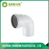 T riducentesi femminile di plastica del PVC