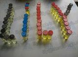 Testosteron Cypionate van de Flesjes van de Zuiverheid van 99% het Injecteerbare Steroid voor Spier Buidling