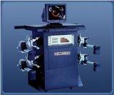 Dispositif d'alignement de la roue TEDY-508 (alignement de roue)