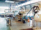Colata continua del Rod & riga di alluminio di laminazione