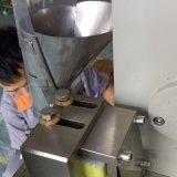 Автоматической упаковки зерна машина с ковшом цепи