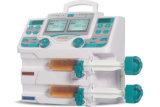 Ветеринарный шприц с Meditech насоса