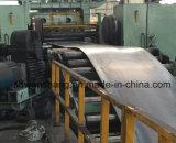 La Chine a fait Q235B 40mm d'épaisseur de la bobine d'acier laminés à chaud pour la construction et de la machine
