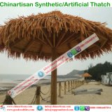 Synthetic Thatch Roofing Bali V Reed Java Palapa Viro Thatch Rio Palm Thatch Mexican Rain Cope Island 9