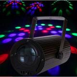 LEDシリンダーLight/LED月のビームLight/LEDエリミネーターの照明