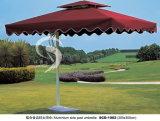 Paraplu (002)